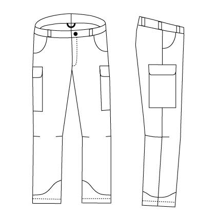 202-drawing